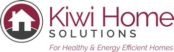 Kiwi Home Solutions